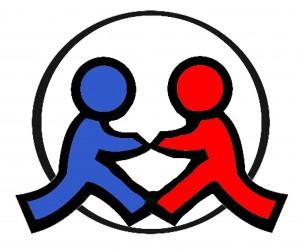 logo_court