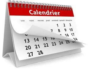 calendrier2-1