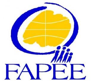 logo_fapee