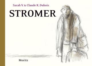 Dubois STROMER
