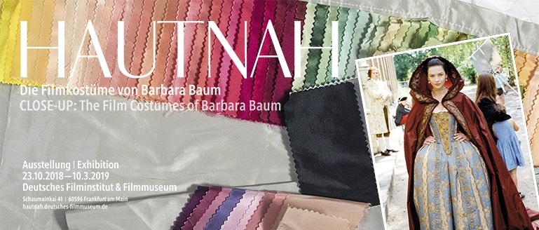 hautnah-visual-769x328px